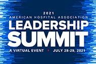 Summit2021