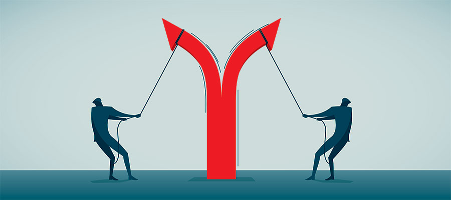 stock-illustration-business-pulling-apart-arrow-900x400.jpg