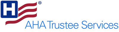 trustees site header logo